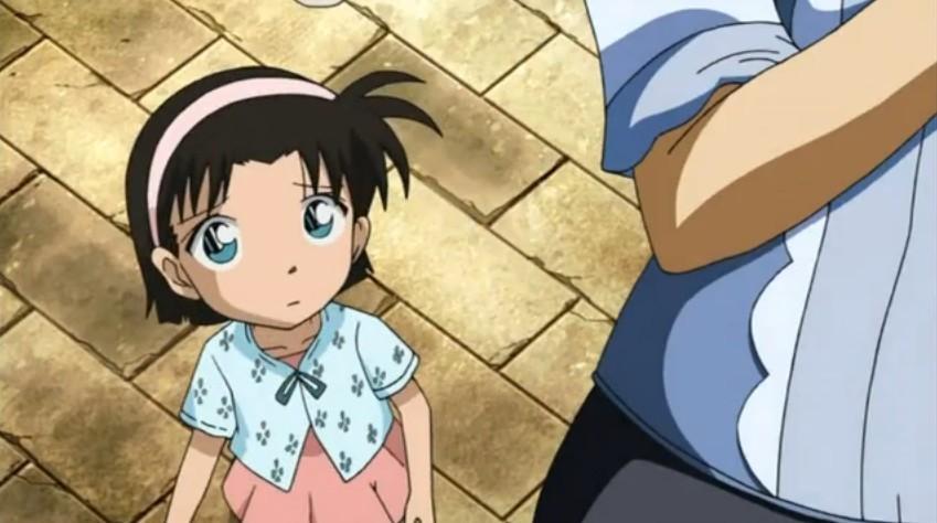 """صور الرقيقة الجميلة """"ايومي"""" Ayumi-ladies-of-detective-conan-15168753-849-474.jpg"""