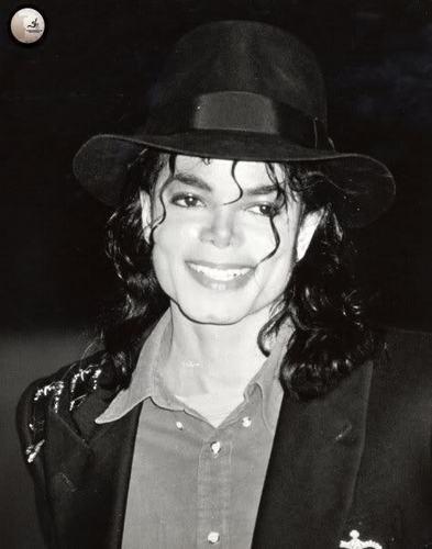 BIG SMILES :D <33