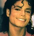 BIG SMILES :D <33 - michael-jackson photo