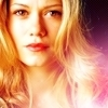 ♦ Bella's Links ♦ BJG-bethany-joy-galeotti-15125720-100-100