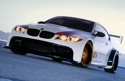BMW wallpaper possibly containing a sports car, an auto racing, and a stock car entitled BMW M3 GT2