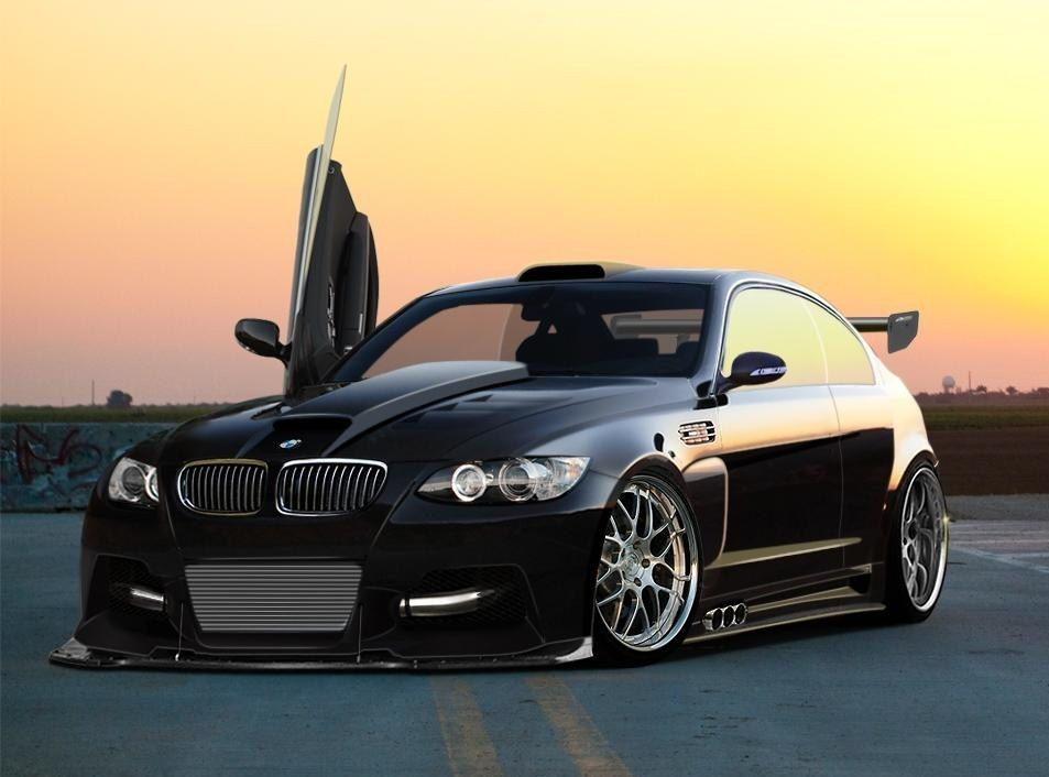 Bmw M3 Tuning Bmw Photo 15128652 Fanpop