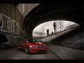 bmw - BMW RS 35 BITURBO SPORT wallpaper