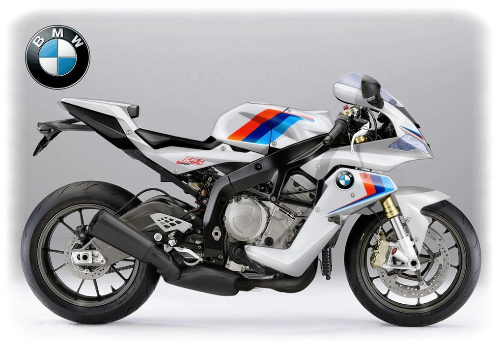 Motorcycles Images BMW S 1000 RS HD Wallpaper And Background Photos