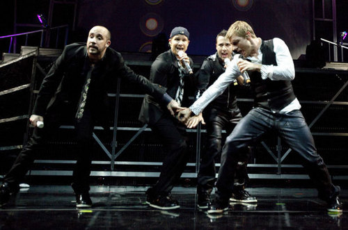 BSB in Dubai ,17 Dec 2009