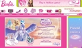 Barbie and the Magic of Pegasus  - barbie-and-the-magic-of-pegasus photo