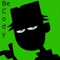 Be Cody