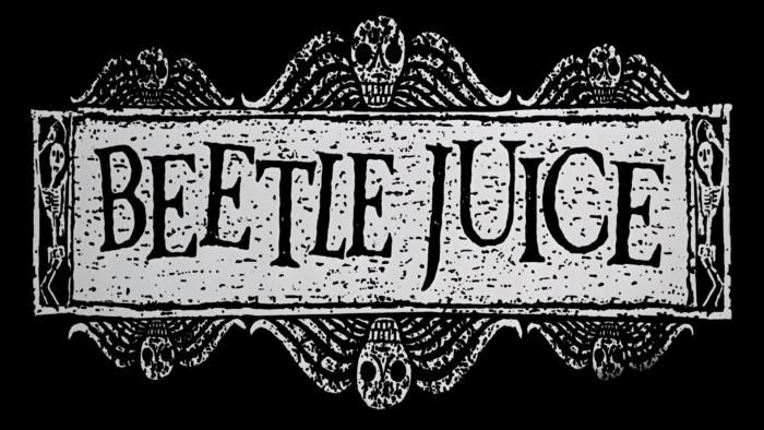 Beetlejuice images