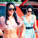 Bella Twins - the-bella-twins icon