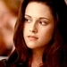 http://images4.fanpop.com/image/photos/15100000/Bella-bella-swan-15114212-75-75.jpg