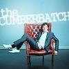 http://images4.fanpop.com/image/photos/15100000/Benedict-benedict-cumberbatch-15180972-100-100.jpg