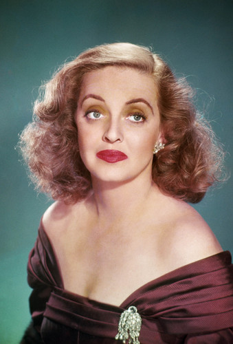 Bette Davis images Bette HD wallpaper and background photos