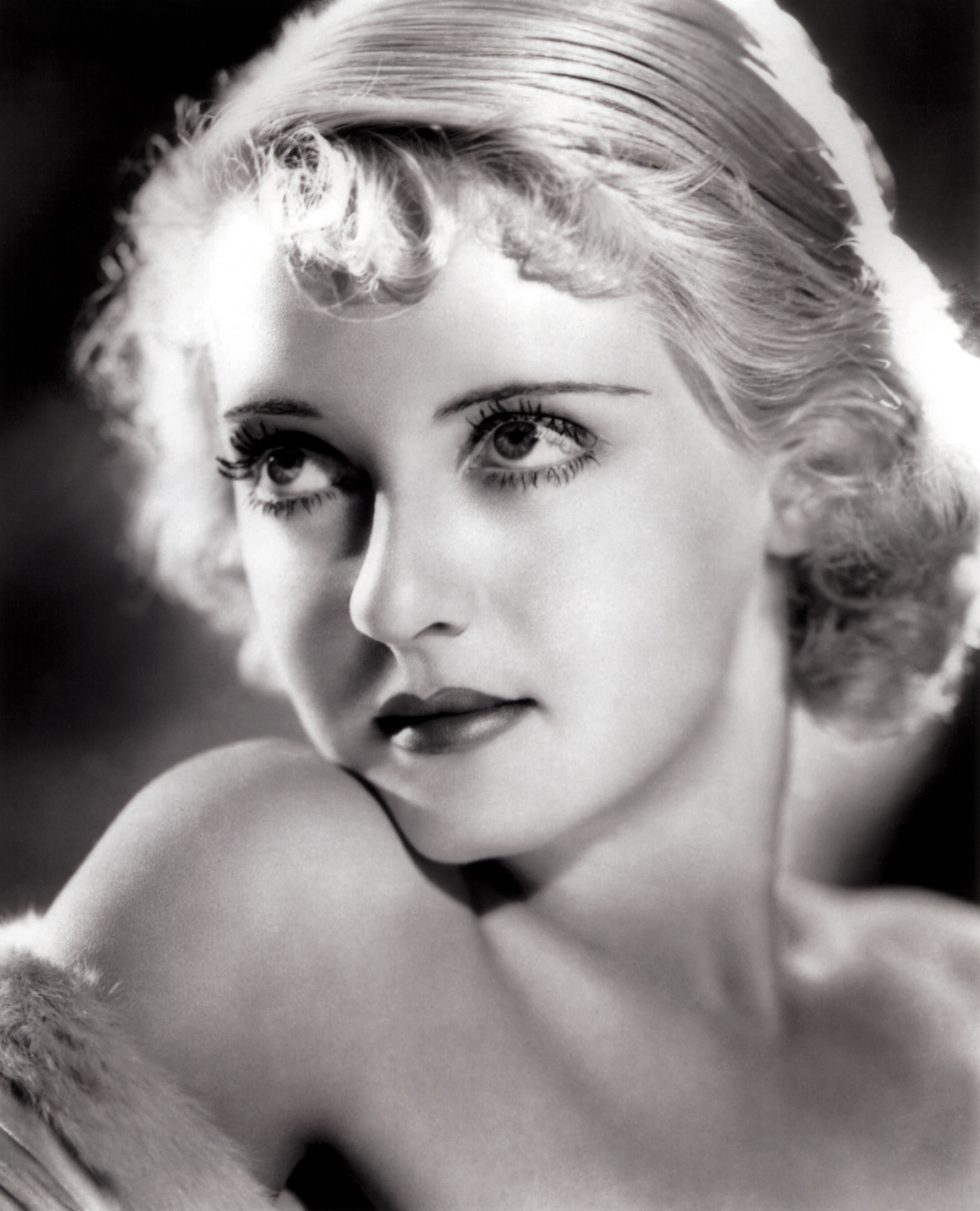 Bette Davis - Images Colection