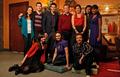Bones:Emily/David/Cast