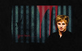 Bradley James - bradley-james wallpaper