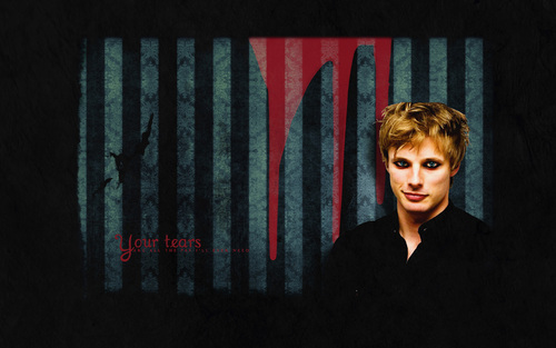 Bradley James wallpaper probably containing a business suit and a well dressed person entitled Bradley James