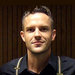 Brandon - brandon-flowers icon