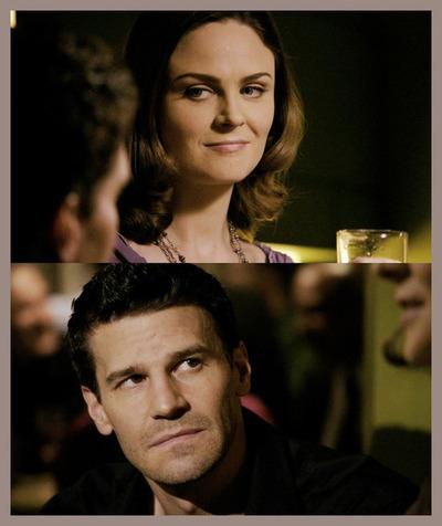 Brennan/Booth