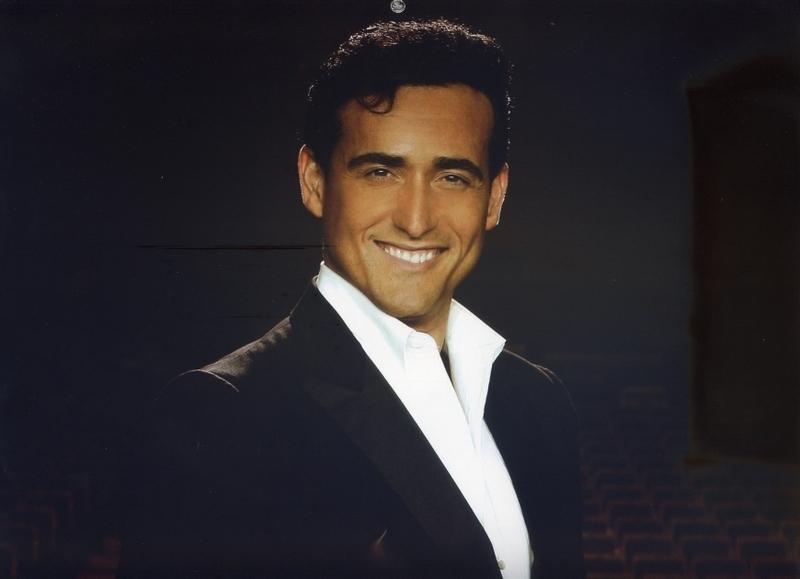 Carlos - Il ... Carlos