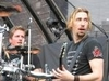 Chad Kroeger images Chad&Daniel photo
