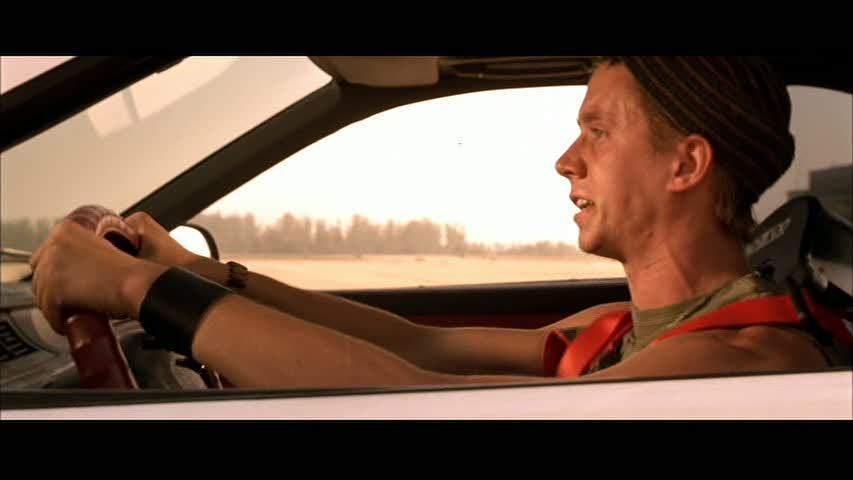 chad lindberg images chad in the fast and the furious hd wallpaper and background photos 15194627. Black Bedroom Furniture Sets. Home Design Ideas