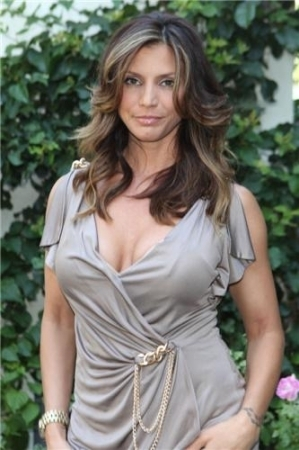 charisma carpenter fan site