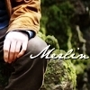 MERLINEANS - 3/4 Colin-M-colin-morgan-15127105-100-100