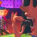 Coraline icons