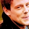 « DENTS POINTUES. » (4/4 libres) Cory-cory-monteith-15173797-100-100