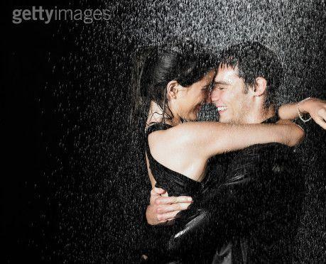romantic love stories articles