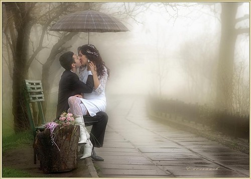 love stories images couples in love wallpaper and