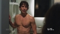 Covert Affairs - Auggie Anderson