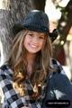 Cowgirl Debbz!