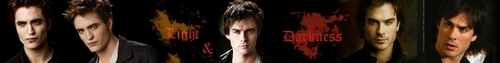 Damon vs Edward (banner 2)