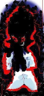 Darkness the Evil pic 2!