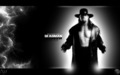 DeadMan - undertaker wallpaper