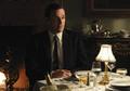 Don Draper - Public Relations - 4.01