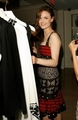 Emily - deschanel photo