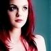 Emily - emily-fitch-and-effy-stonem icon