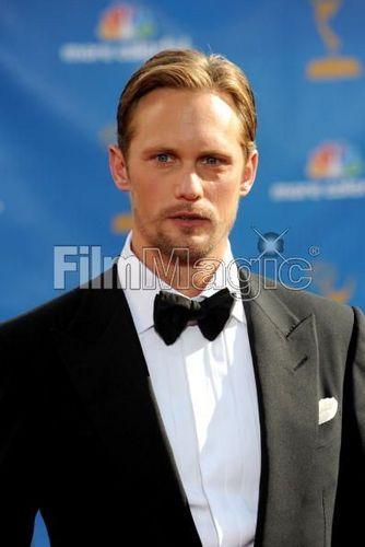 Emmy Awards 2010