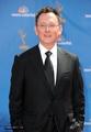 Emmys 2010 - Michael Emerson