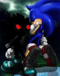 Rocket The Hedgehog images Evil Shade vs Sonic wallpaper ...