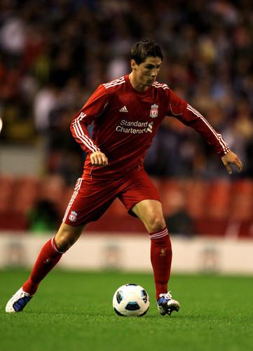 Fernando+Torres+Liverpool+v+Trabzonspor+UEFA+FcS0CufzAl5l
