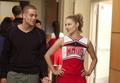 Glee Season 2 Promotional Photos [2x01 'Audition']