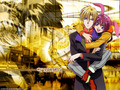 Gravitation - gravitation wallpaper