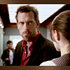 """HouseCam photo possibly with a packing box titled Hameron Icons - """"The Socratic Method"""" [1x06]"""