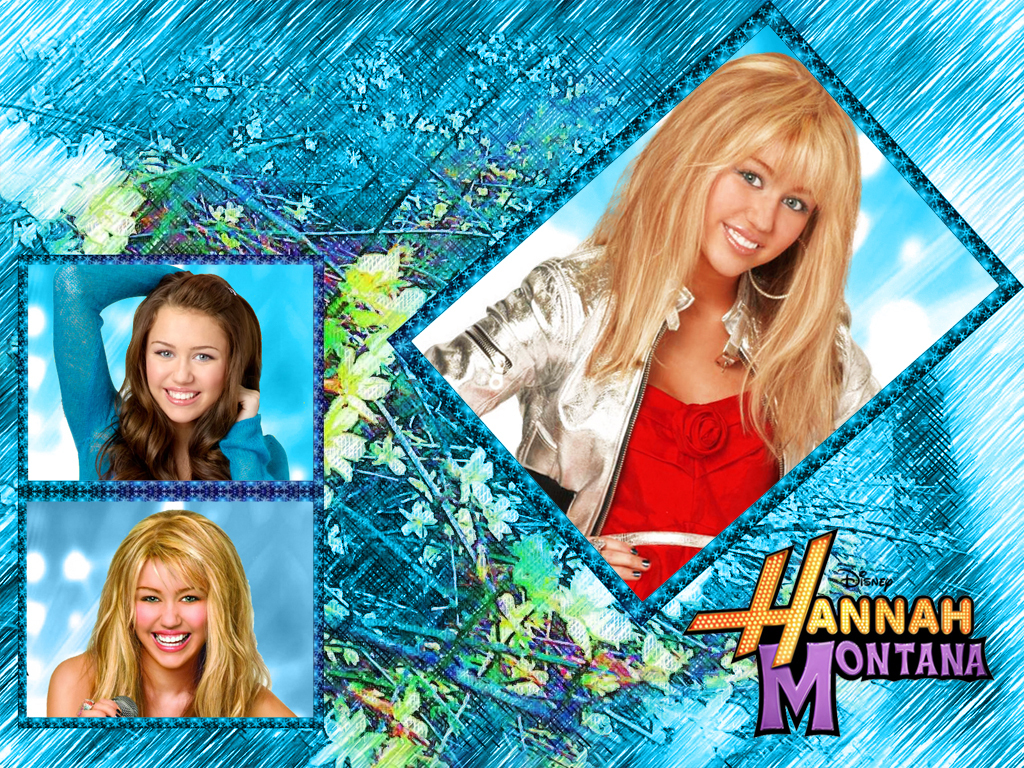 Hannah Montana Season 3 Wallpapers Hannah Montana Season 3