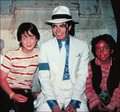 Happy Birthday Michael! - michael-jackson photo
