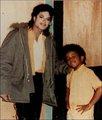 Happy Birthday Michael! - michael-jackson photo
