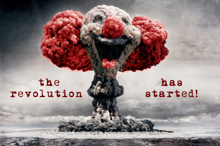 Has-started-revolution-15100213-450-299.